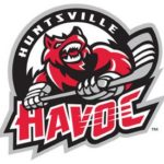huntsville_havoc