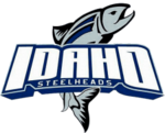 idaho-steelheads