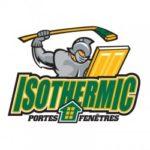 isothermicthetfordmines