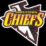 Johnstown_Chiefs