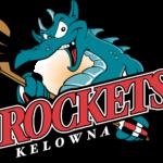 Kelowna_Rockets