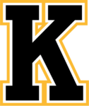 kingston_frontenacs
