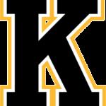 kingston_frontenacs
