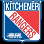 kitchener_rangers