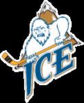 kootenay_ice