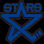 lincoln_stars