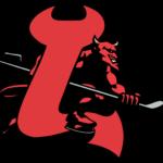 Lowell_Devils