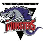 Lowell_lock_monsters