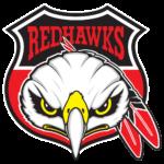 malmo%cc%88_redhawks