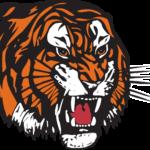 medicine_hat_tigers