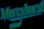 mercyhurst_lakers