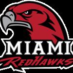 miami_redhawks