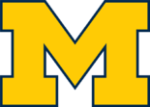 michigan_wolverines