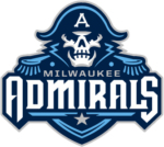 milwaukee_admirals