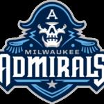 milwaukee_admirals