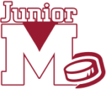 montreal_juniors