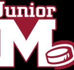 montreal_juniors