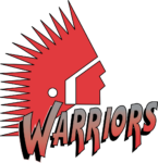 moose_jaw_warriors