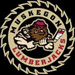 muskegon-lumberjacks