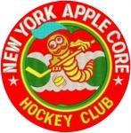 new_york_applecore