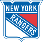 New_York_Rangers