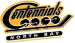 north_bay_centennials