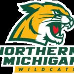 northern_michigan_university