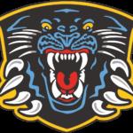 Nottingham_Panthers