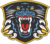 Nottingham_Panthers