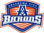 oklahoma_city_barons
