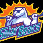 orlando_solar_bears