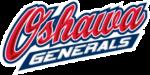oshawa_generals