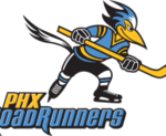 phxroadrunners