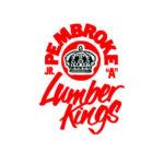 pembroke-lumberkings
