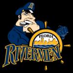 Peoria_Rivermen
