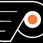 Philadelphia_Flyers