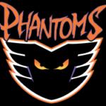 philadelphia_phantoms