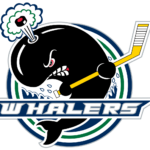 Plymouth_Whalers