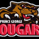 prince_george_cougars