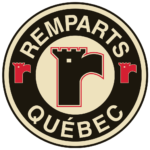 quebec_remparts