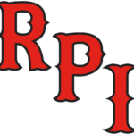 rpi_engineers