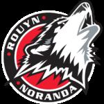 rouyn-noranda_huskies