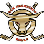 sanfranciscobulls