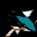 SanJose-Sharks