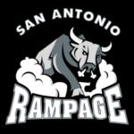 San_Antonio_Rampage