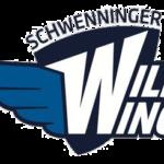 schwenninger_wild_wings