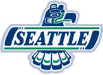 seattle_thunderbirds