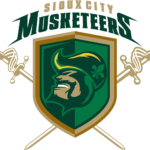 sioux_city_musketeers
