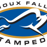 sioux_falls_stampede