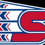 spokane_chiefs